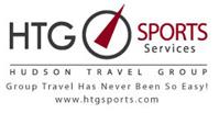 HTG Travel